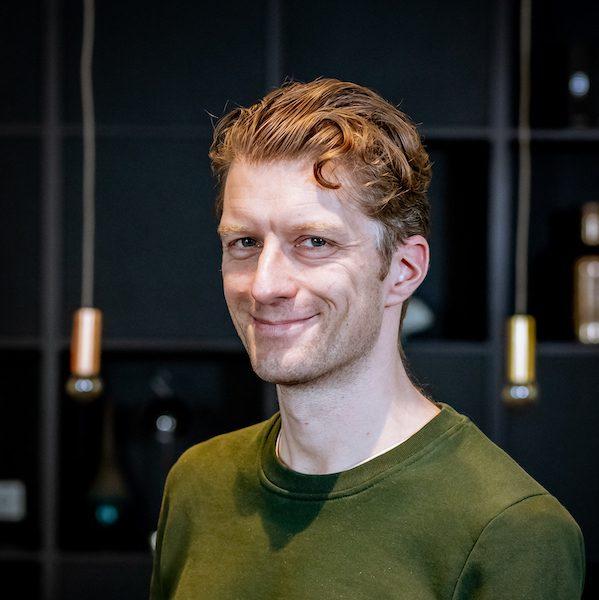 Studiedata Theo Nelissen van Avans Hogeschool