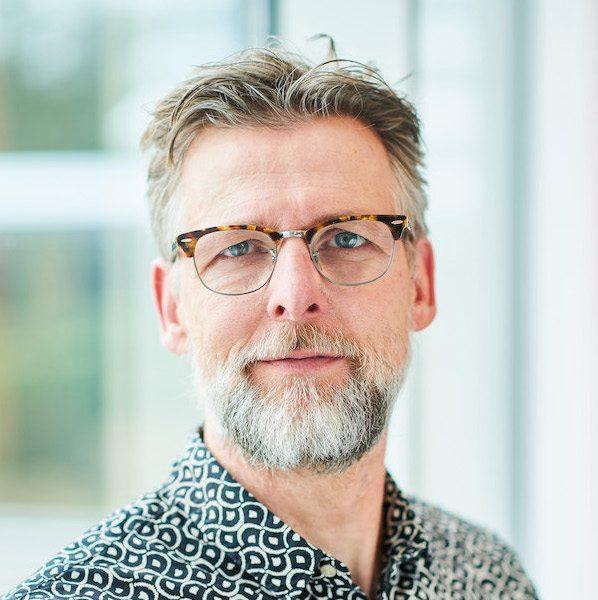Studiedata Jan Tjeerd Groenewoud van Rijksuniversiteit Groningen